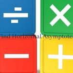 How to Find Horizontal Asymptotes?