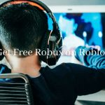 How to Get Free Robux on Roblox?