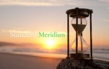 Standard Meridian