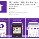 How to Use PhonePe App in PC (Windows 7, 8,10, MAC)
